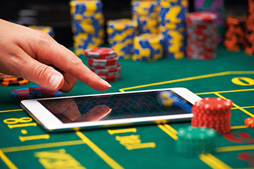 Six Suggestions That will Make You Influential In Gambling