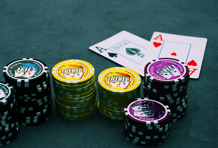 Keep away from The Top 10 Mistakes Made By Beginning Online Casino